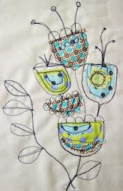 cynthia shaffer stitch and sketch