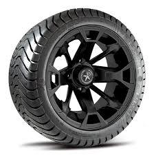 Golf Cart Off Road Tires Efx Lo Pro Low Profile Golf Cart Tires