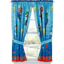 decor walmart striped curtains walmart drapes better homes