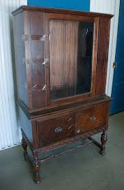 Curio Cabinets Under 200 91 Best Victorian China Cabinets Images On Pinterest China
