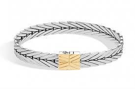 yellow bracelet images Bracelets jpg