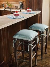 bar stools for kitchen island kitchen extraordinary adjustable kitchen stools with backs