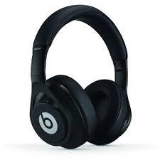 beats earbuds target black friday amazon com beats studio wireless over ear headphone black home
