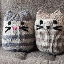 knit picks black friday sale 371 best knitted kitties images on pinterest knitting patterns