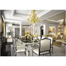 versace home interior design 16 best my designer for the home versace baby images on