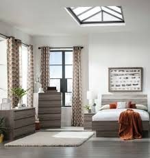 Bedroom Ideas For Women by Bedroom Ideas For Women To Change Your Mood