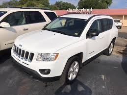 used 2011 jeep compass for sale jeep used cars for sale cape girardeau huck s auto sales inc