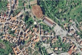 Google De Maps Anfahrt