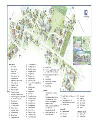 Kbcc Map Lasell College Campus Map By Lasell College Issuu