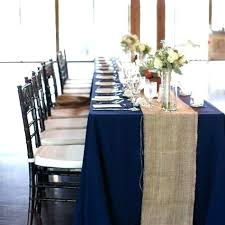 navy blue table linens navy lace table runner floral lace table runner navy blue navy lace