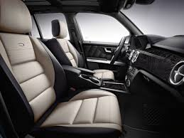 lexus nx vs mercedes glk mercedes benz glk gets facelift diesel option ahead of new york