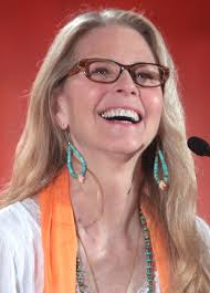 Sleep Number Bed Actress Lindsay Wagner Wikipedia