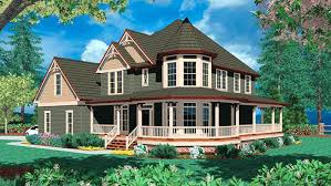 2 house plans with wrap around porch 2 bedroom house plans wrap around porch medium size of 2 bedroom