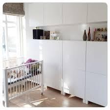 Ikea Schlafzimmer Gebraucht Kaufen Funvit Com Rustikal Modern