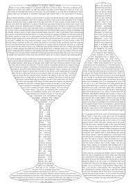 argumentative essay structure sample free essay writing online practice tests wiziq essay layout persuasive essay outline format sample