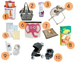 kitchen essential nursery decors u0026 furnitures target baby items registry together