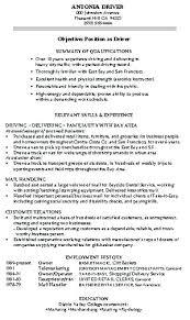 warehouse manager resume samples sample resume of warehouse
