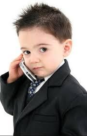 model rambut anak cowo model rambut anak 2 tahun agar si kecil tan dan cantik fashion