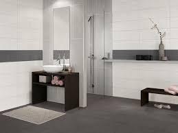 schlafzimmer blaugrau badezimmer kleines badezimmer grau rosa ideen kleines