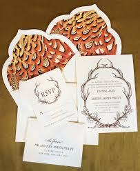 Wedding Pocket Envelopes Alexa Pulitzer Custom Collections