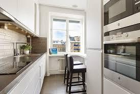 narrow kitchen elegant narrow kitchen ideas functional long narrow kitchen ideas