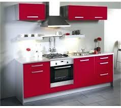 meuble cuisine studio bloc cuisine studio meuble cuisine studio bloc cuisine pour studio