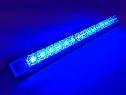 boat led light bar 38 elegant marine led light bar home idea