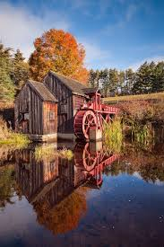 Vermont travel mirror images 1645 best new england images new england vermont jpg