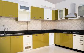 pics of modern l shaped kitchens amazing luxury home design