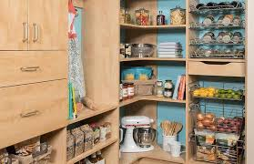 cabinet pull out shelves kitchen pantry storage kitchen pantry dallas pantry storage shelves kitchen