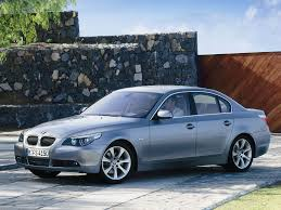 bmw 530 workshop u0026 owners manual free download
