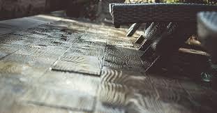 Patio Paver Kits Concrete Patio Paver Kits Concrete Products