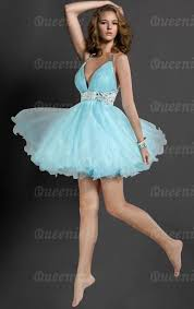 page 4 of 12 for short homecoming dresses collection
