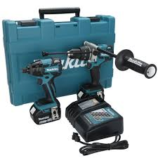 makita drill home depot black friday makita 18 volt lxt lithium ion brushless cordless hammer drill