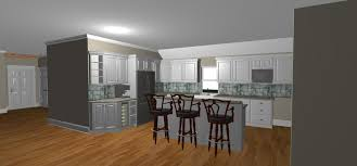 small kitchen updates make a big impact medford remodeling