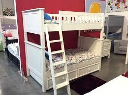 Flexa Bunk Bed Bunk Beds Hawaii Flexa Bed Futon Oahu Acttickets Info
