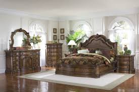 black bedroom sets for cheap bedroom sets bedroom suites mathis brothers