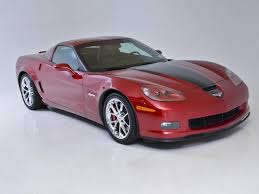 special edition corvette 14 special edition chevy corvette models autobytel com