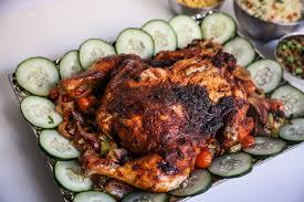 chicken tandoori recipe crave cook click