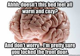Scumbag Brain Meme - funny scumbag brain meme 70 pics picture 63 izismile com