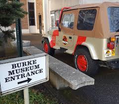 jurassic world jeep 29 jurassic jeep rental