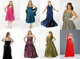 party dresses for plus size women cheap