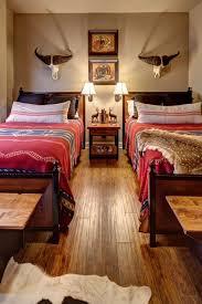 American Bedroom Design American Bedroom Design