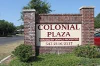 furnished killeen apartments for rent killeen tx