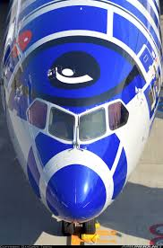 boeing 787 9 dreamliner all nippon airways ana aviation photo 4703251 air aircommercial aircraftpaint