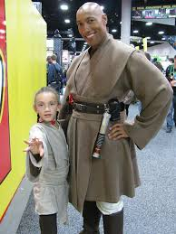 11 best father son cosplay images on pinterest awesome costumes