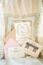 wedding invitations calgary best 25 pastel wedding stationery ideas on pastel