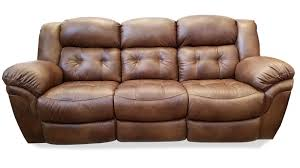 ashley leather sofa recliner furniture double reclining loveseat loveseats ashley furniture