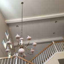 Contractor Ceiling Fans by Handyman Contractor 64 Photos Contractors 1512 S Main St