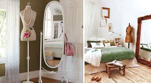 Dress Forms As Whimsical Room Decorations